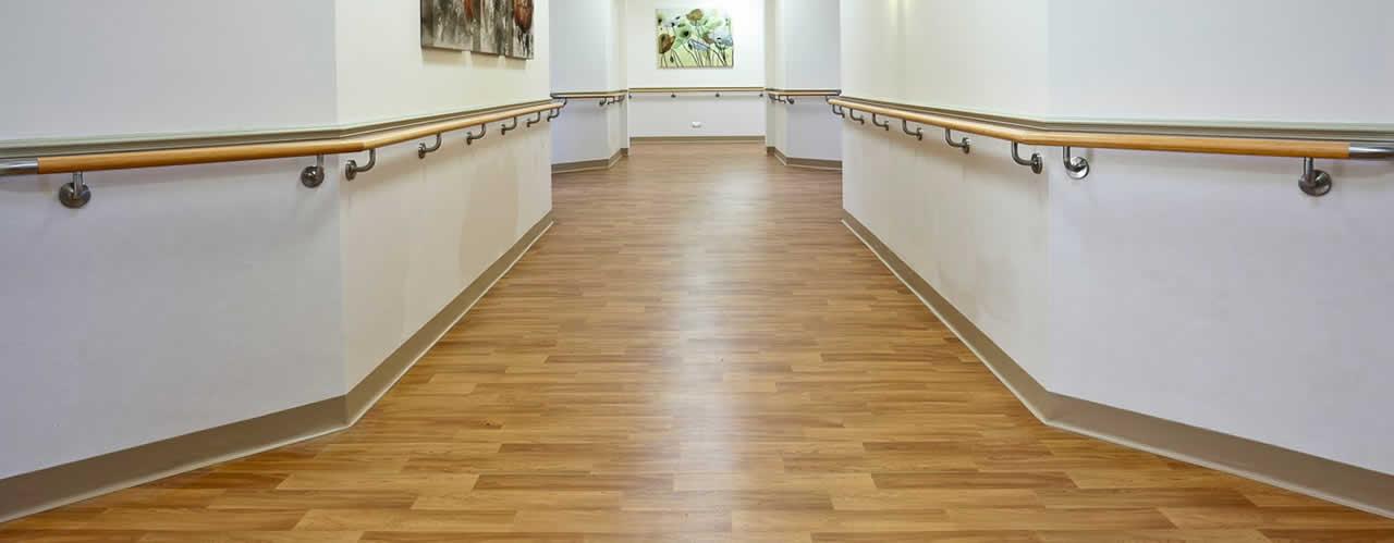 Flooring Carpet Tile Wood Floors Installation Whittier Ca